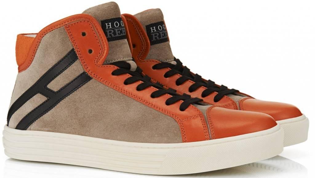 Zalando scarpe hogan offerta