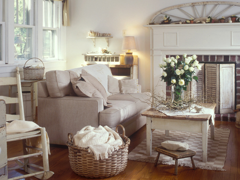 Dalani arredamenti catalogo e offerte online sempre for Offerte mobili salotto