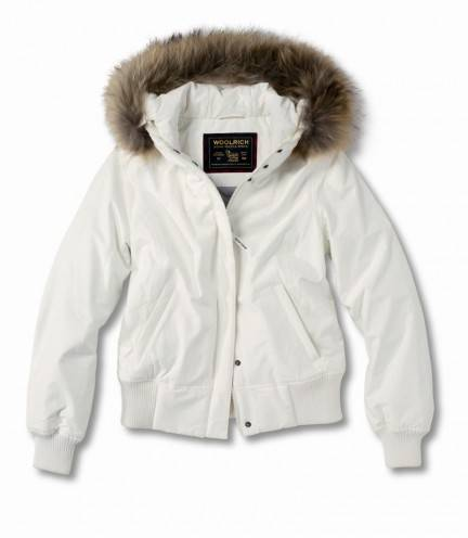 purchase cheap c8da8 88850 Zalando Woolrich piumini