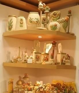 Catalogo thun dove trovare i prodotti da regalo della - Catalogo thun casa ...