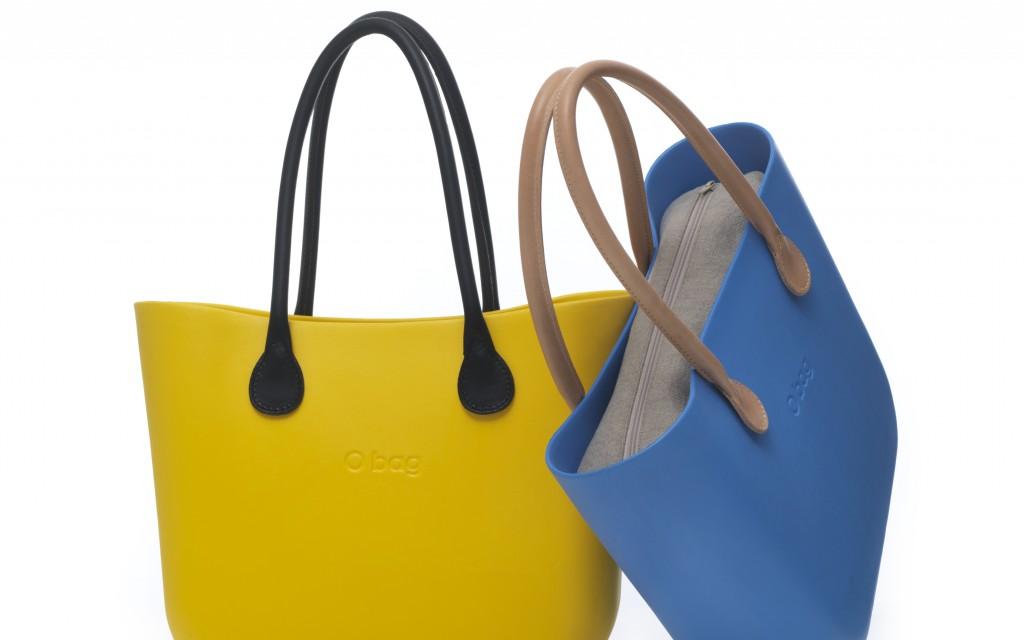 Su zalando la o bag di fullspot in offerta for Zalando arredamento