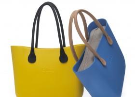 Su Zalando la O Bag di Fullspot in Offerta
