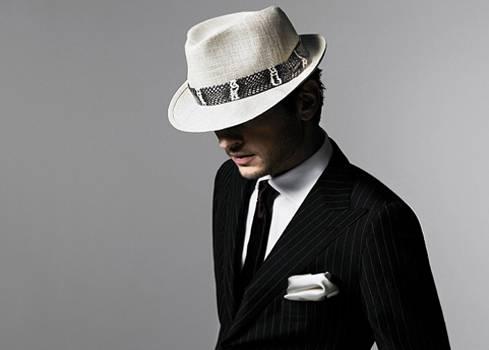 cappello-uomo-festa-del-papa