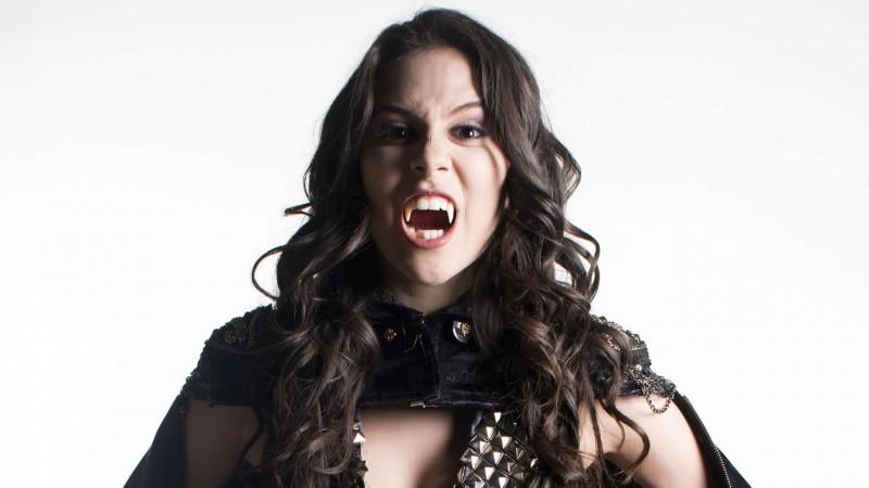 costume-carnevale-chica-vampiro