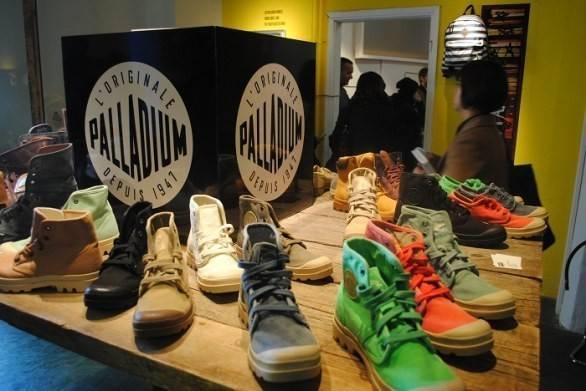 elenco-negozi-scarpe-palladium