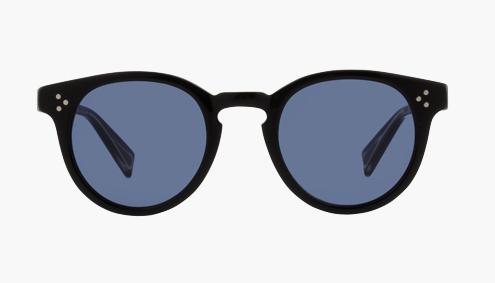 Gli Occhiali di Adam Levine nel Video di 'Sugar'