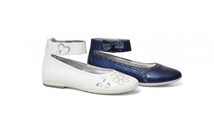 pittarosso-scarpe-bimba-primavera