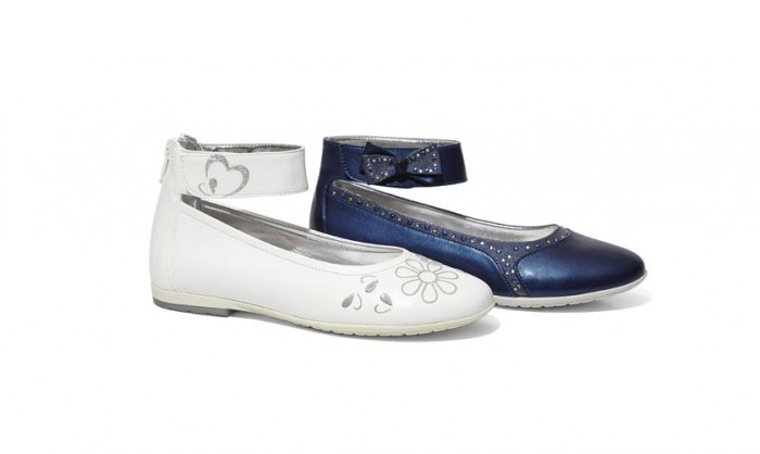 Puma Pantaloncini sportivi - black/atomic blue Uomo Promo,puma shop online,puma scarpe bimba,vendita on-line.