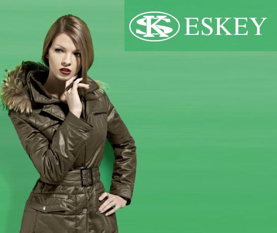 punti-vendita-eskey-piumini