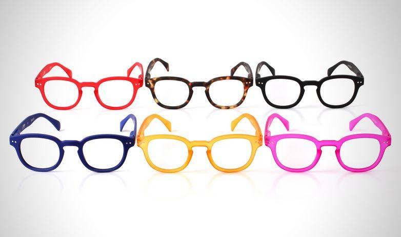 see-concept-occhiali-roma
