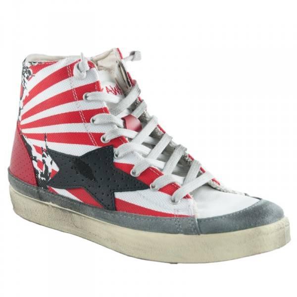 Tabella misure scarpe da uomo