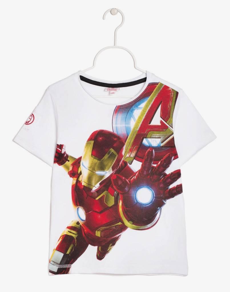 ovs-magliette-avengers