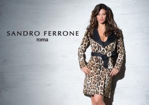 Sandro Ferrone – Gli Abiti da Cerimonia