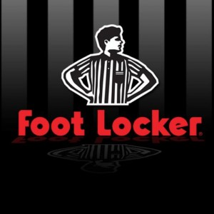 footlockersurvey.eu-10-sconto-attivare-codice