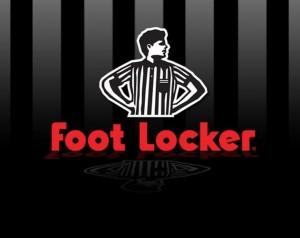 Footlockersurvey.eu 10% di Sconto - Come Attivare il Codice Sconto di Foot Locker