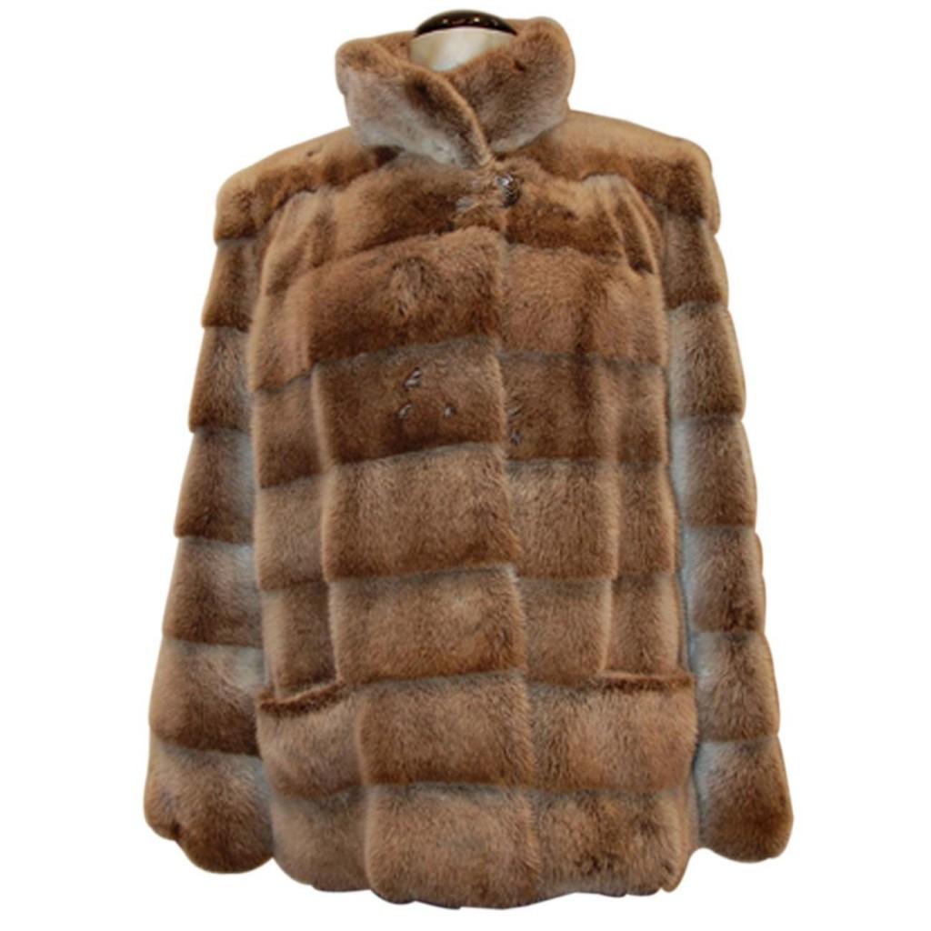 negozi-acquistano-pellicce-usate-roma