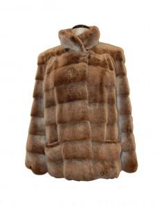 Vendere pellicce usate