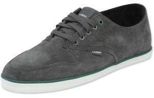 valmont-scarpe-uomo