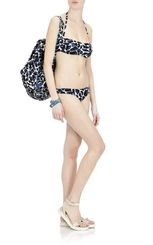 Bikini Brasiliani Liu Jo