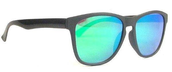 occhiali-xlab-2