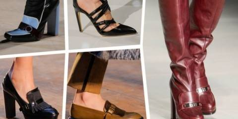 scarpe-autunno-inverno-2015
