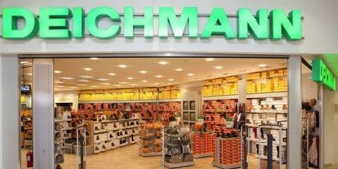 deichmann-accessori-set-donna