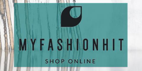 my-fashion-hit-shop-online