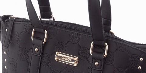 Borse Bauletto Gaudi. Tra le borse più desiderate dalle donne.