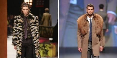 moda-gaudi-autunno-inverno-2015
