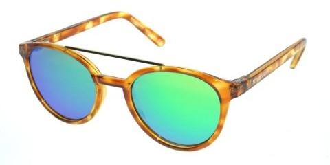 occhiali-mazuum