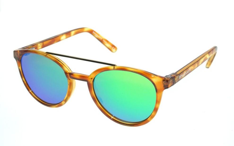 occhiali mazuum
