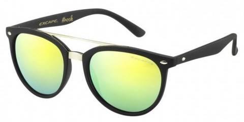 occhiali-sole-excape