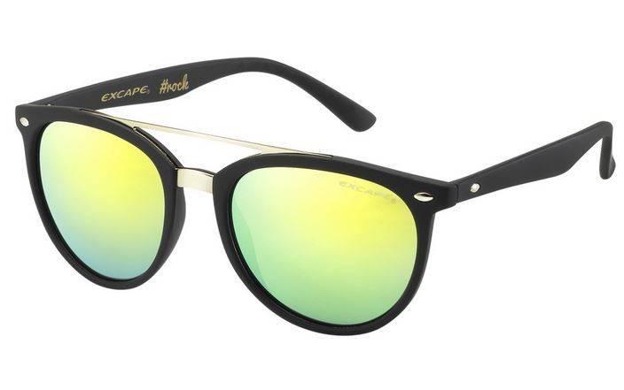 occhiali sole excape