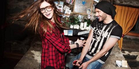 sconti-online-terranova-abbigliamento-2