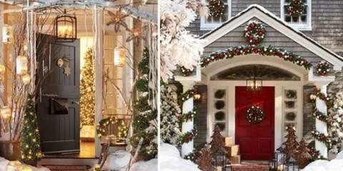 Addobbi Natale – Dalani