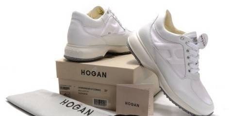 Le Offerte sulle Hogan Interactive