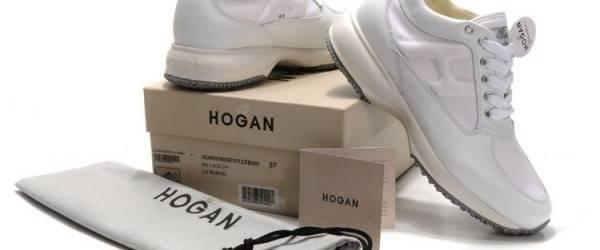 Prezzo Delle Hogan Interactive