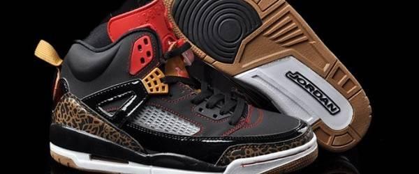 nike scarpe outlet siti americani scarpe nike