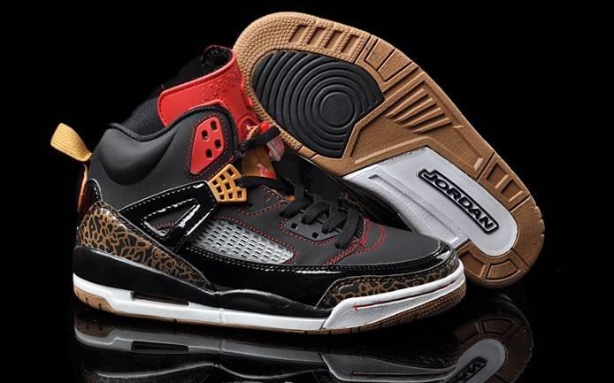 Scarpe Nike Jordan Flight 45, Spizike e Retro