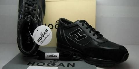Come Distinguere Scarpe Hogan Originali