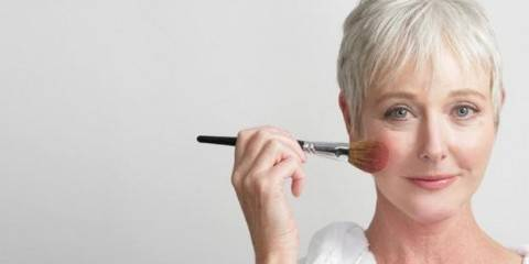 tutorial-trucco-over-50