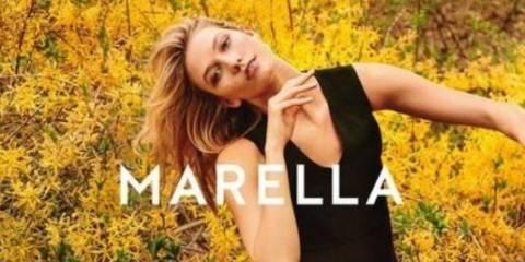 Abiti Donna – Marella