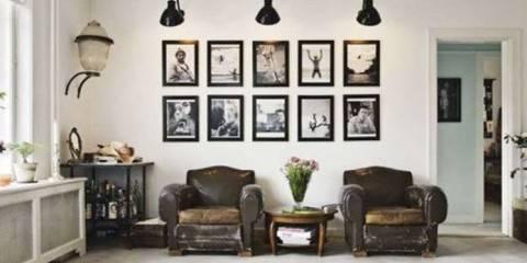 dalani arredamenti catalogo ForDalani Home And Living