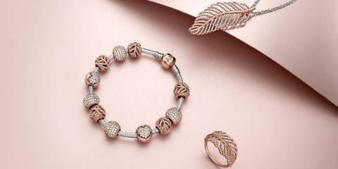 Gioielli Pandora, scopriamo cosa li rende un regalo perfetto