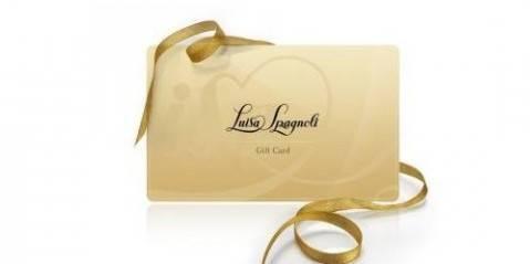 regala-gift-card-luisa-spagnoli