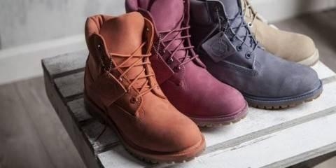 come-riconoscere-scarpe-timberland-originali