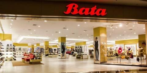 bata-scarpe-shop-online-2