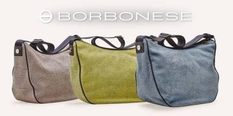 borse-borbonese