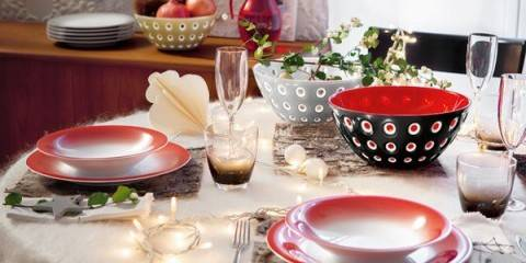 Dalani arredamenti catalogo e offerte online sempre for Guzzini casa catalogo