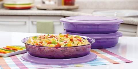 Catalogo Tupperware Primavera Estate 2016